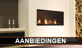 Aanbiedingen