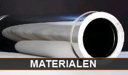 Materialen