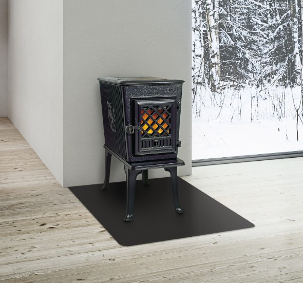jotul f 602 houtkachel scherpste prijs bij kachelplaats. Black Bedroom Furniture Sets. Home Design Ideas