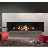 Kal-Fire Fairo ECO-line 160