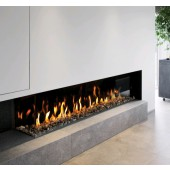 Kal-Fire Fairo ECO-line 165 Hoek