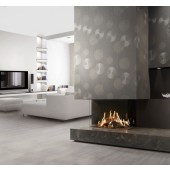 Kal-Fire Fairo ECO-prestige 85
