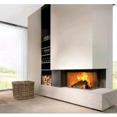 Kal-Fire Heat Pure 65 Hoek