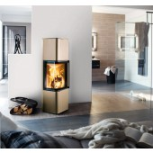 Spartherm Cubo M